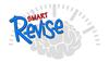Smart Revise