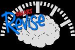 Smart Revise small logo